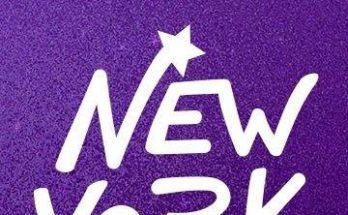 NY All Stars Logo