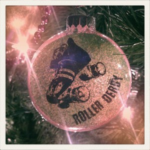 Derby_ornament