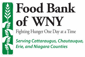 Food Bank of WNY