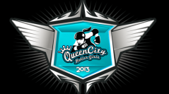 QCRG Day & Championship Combo Package
