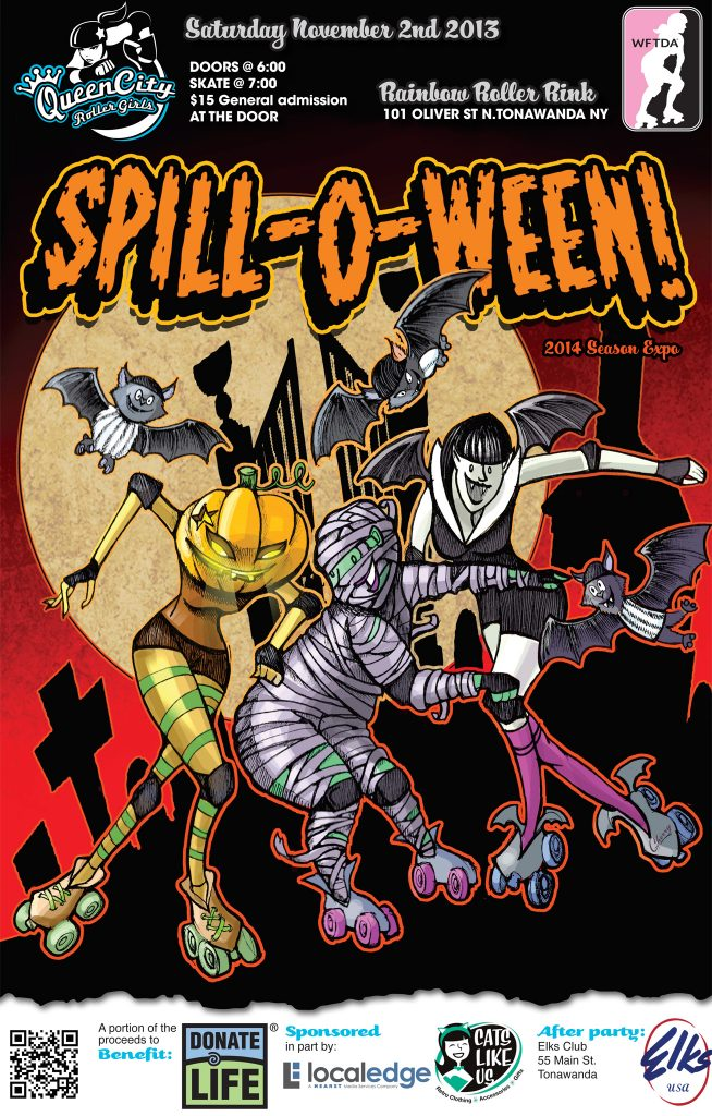 SpillOWeen-fb-photo