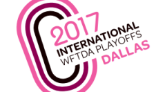 Furies Head to Dallas for WFTDA D1 Playoffs