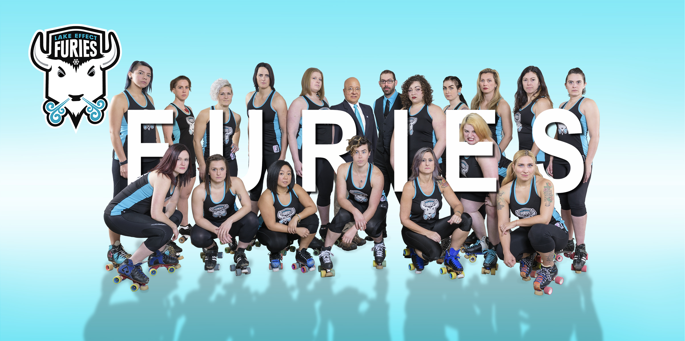 Roller skating quebec city - Formed In 2008 As The Queen City Roller Girls All Stars Our Travel Team The Lake Effect Furies Plays In Games Sanctioned By The Women S Flat Track Derby