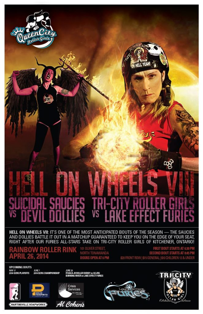 hell_on_wheels_2014