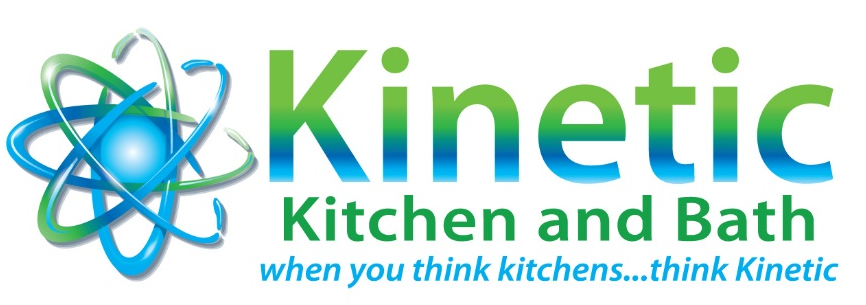 Kinetic Kitchen & Bath