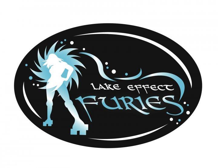 Lake Effect Furies