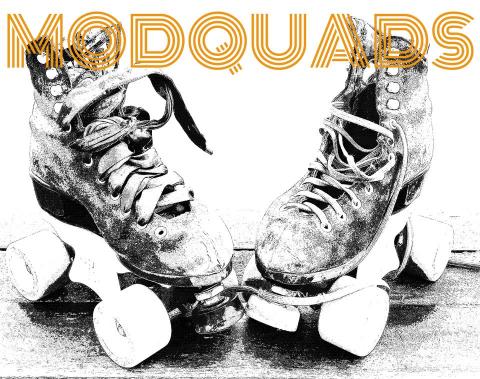 Mod Quads