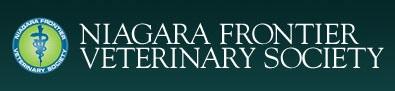 Niagara Frontier Veterinary Society