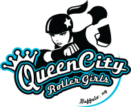 Buffalo Riverworks Queen City Roller Girls 183 Buffalo