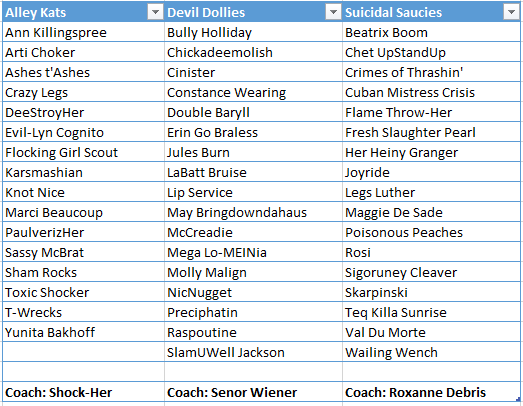 rosters_16