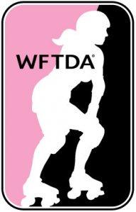 wftda-logo